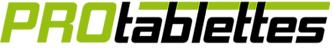 Protablettes Logo